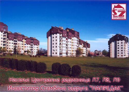 Naselje-Centralna-radionica