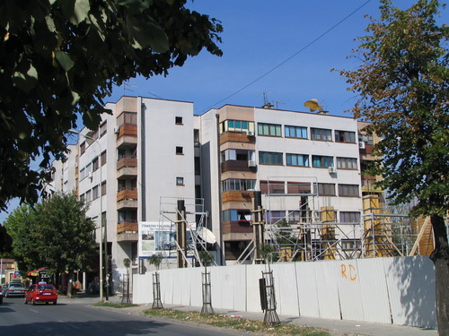 Tanaska Rajića resize