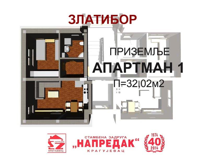 sznapredak-zlatibor-ap1