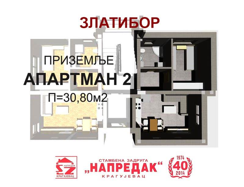 sznapredak-zlatibor-ap2