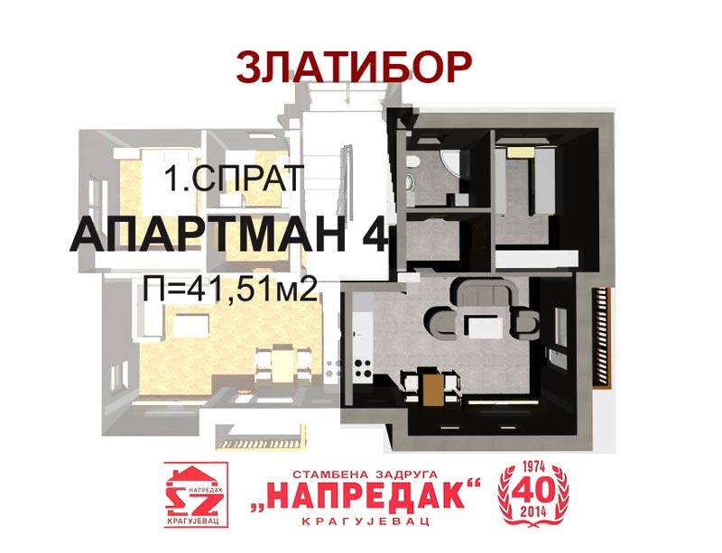 sznapredak-zlatibor-ap4