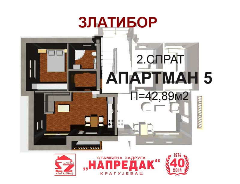 sznapredak-zlatibor-ap5