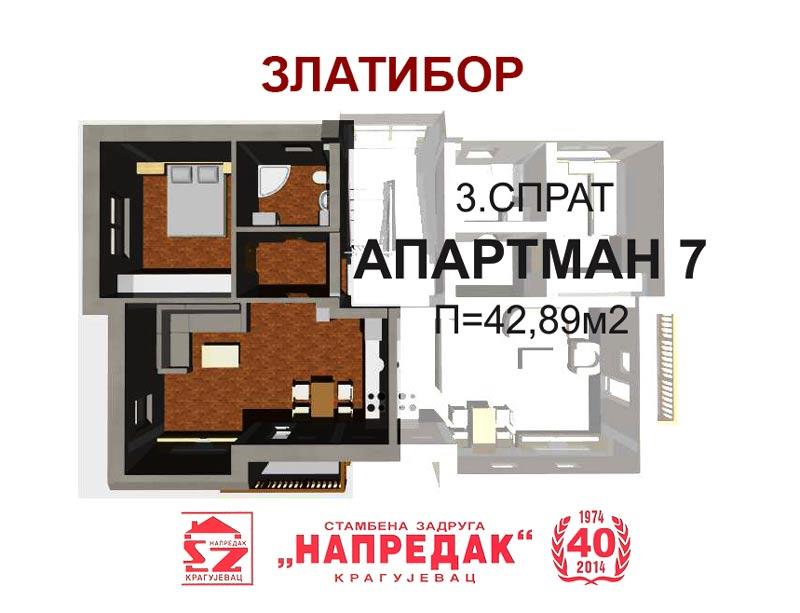 sznapredak-zlatibor-ap7