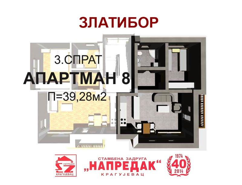 sznapredak-zlatibor-ap8