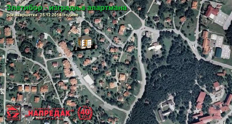 sznapredak-zlatibor-mapa