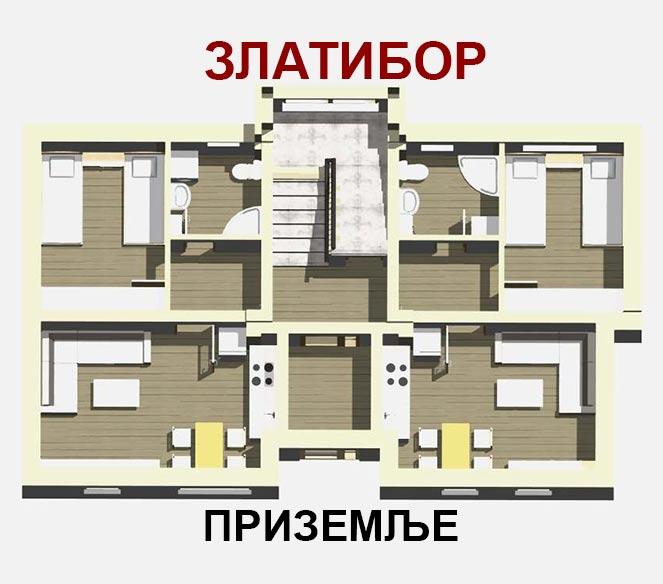 sznapredak-zlatibor-sp0