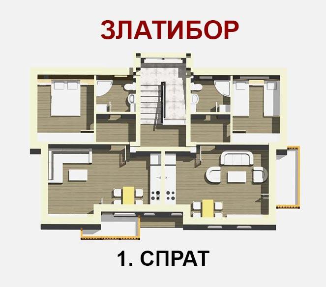 sznapredak-zlatibor-sp1