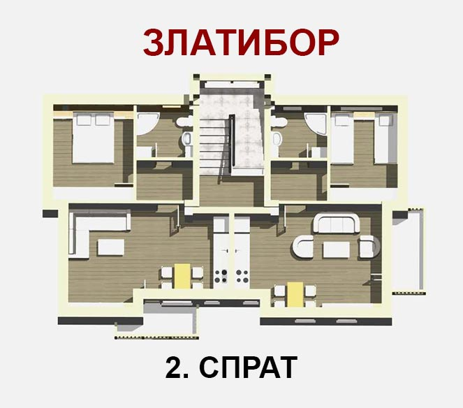 sznapredak-zlatibor-sp2