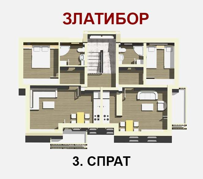 sznapredak-zlatibor-sp3