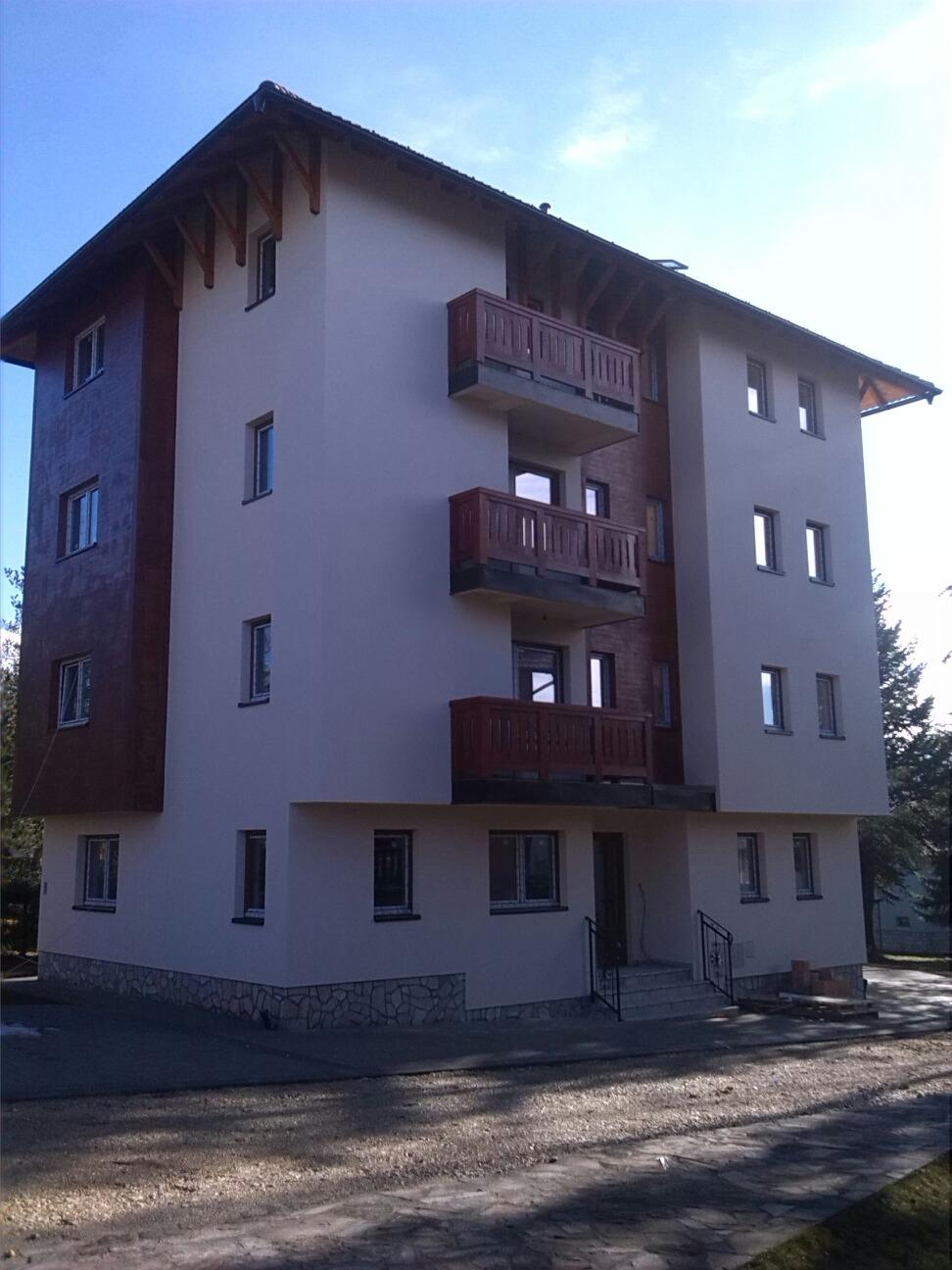szanapredak-zlatibor3